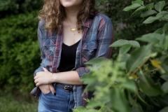 Emily-ElizabethA.Images-2